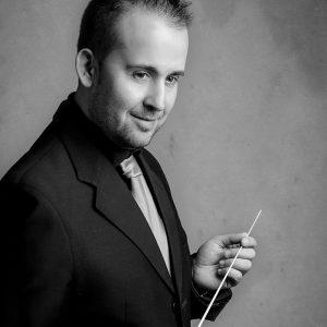 francisco-jose-garcia-ruano-director-orquesta