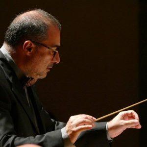 manuel-gomez-director-orquesta