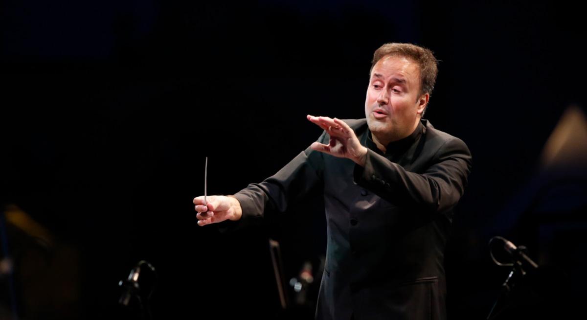 karel-mark-chichon-orquesta-filarmonica-gran-canaria