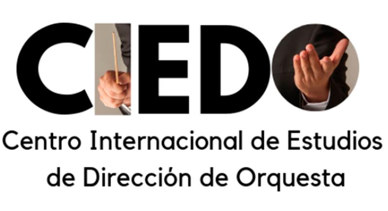 centro-internacional-estudios-direccion-orquesta