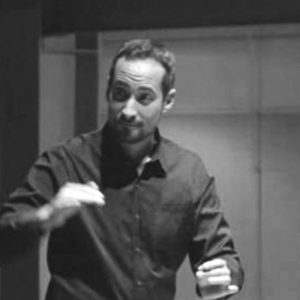 david-llano-director-orquesta