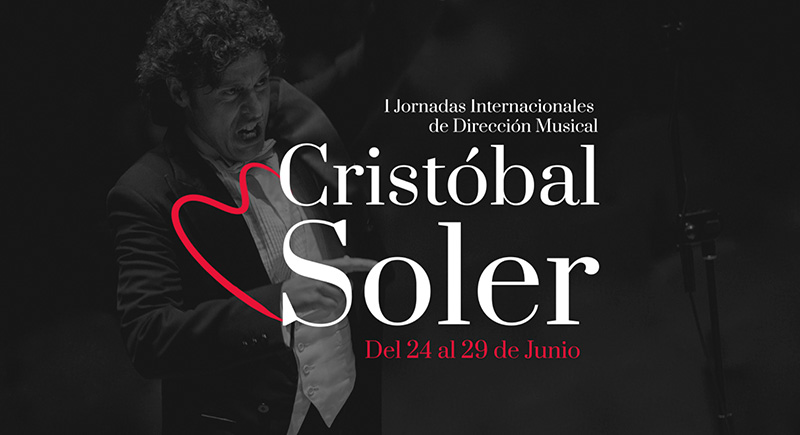 curso-direccion-orquesta-cristobal-soler