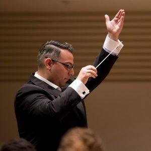 jose-algado-director-orquesta