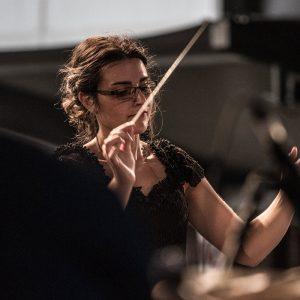 ane-legarreta-directora-orquesta