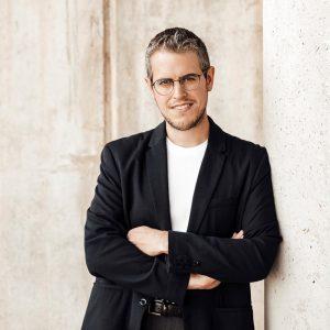daniel-ros-director-orquesta