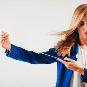 isabel-rubio-directora-orquesta