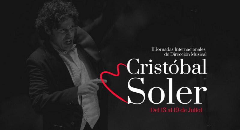 curso-internacional-cristobal-soler-direccion-orquesta