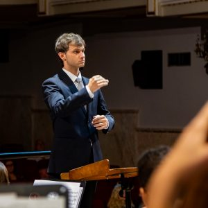 pascual-cabanes-director-orquesta