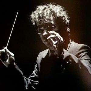 sergio-casas-director-orquesta
